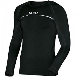 Ondershirt Comfort LM - Junior