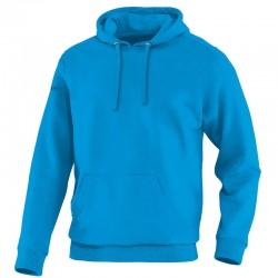 Hooded Sweater - Junior